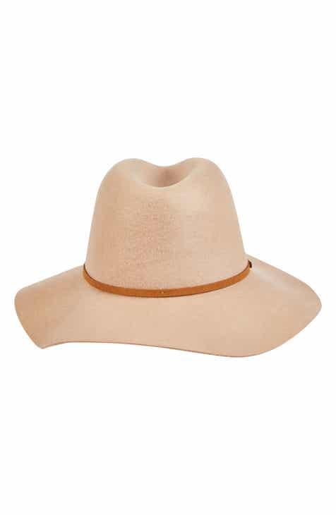 431d09257b1 Women s Hats Fashion Trends  Handbags   Accessories