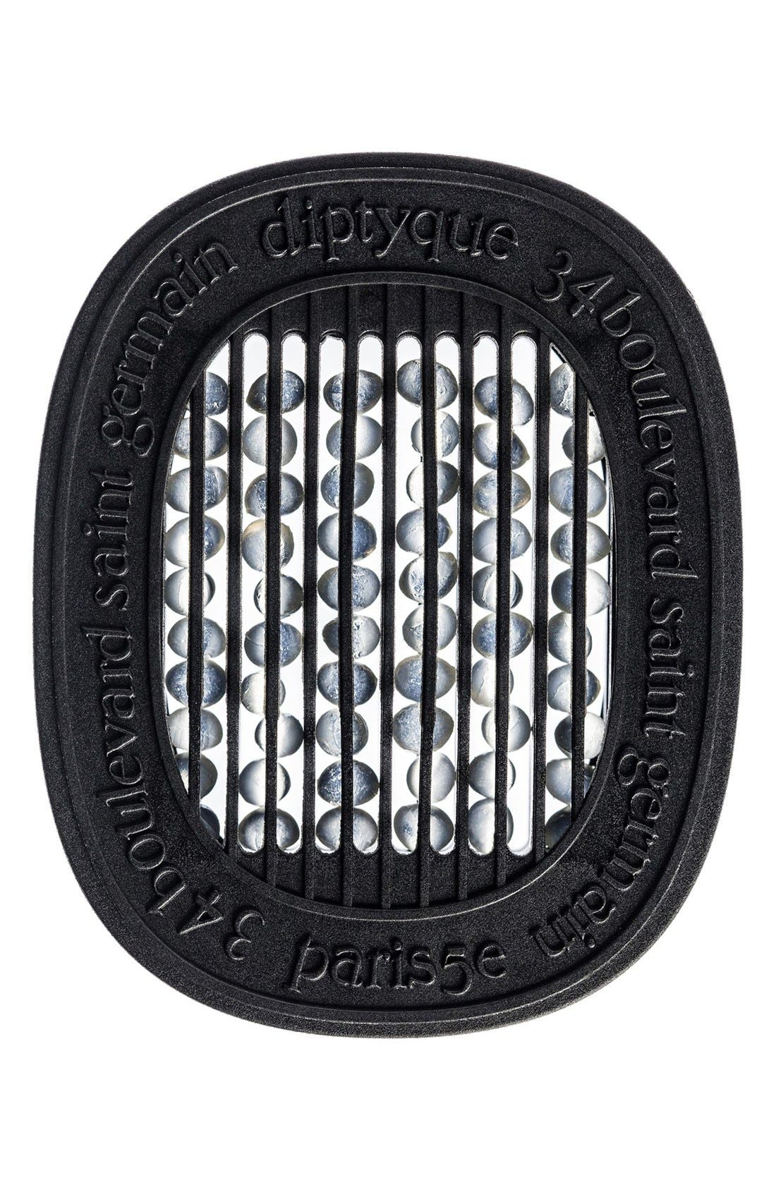Main Image - diptyque 'Ginger' Electric Diffuser Cartridge