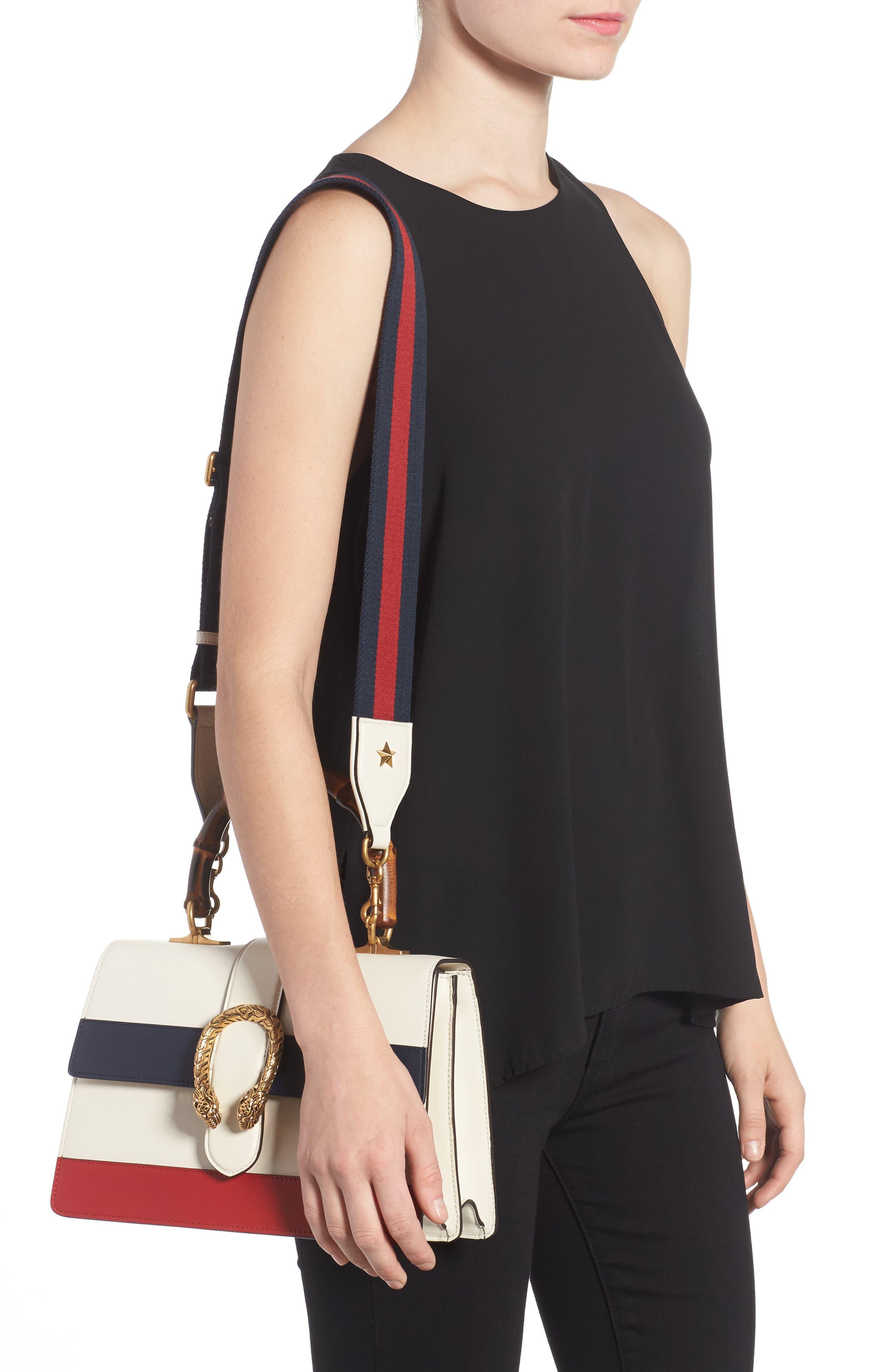 7f870c5247e3 $3,000 – $5,000 Gucci for Women | Nordstrom
