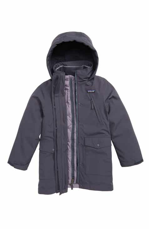 236a31594 Girls  Parka Coats