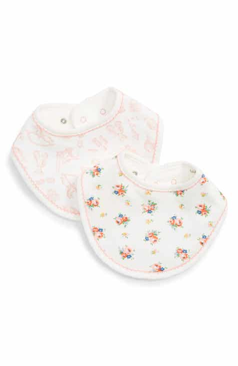 c98f13126 Bibs Baby Items  Clothing