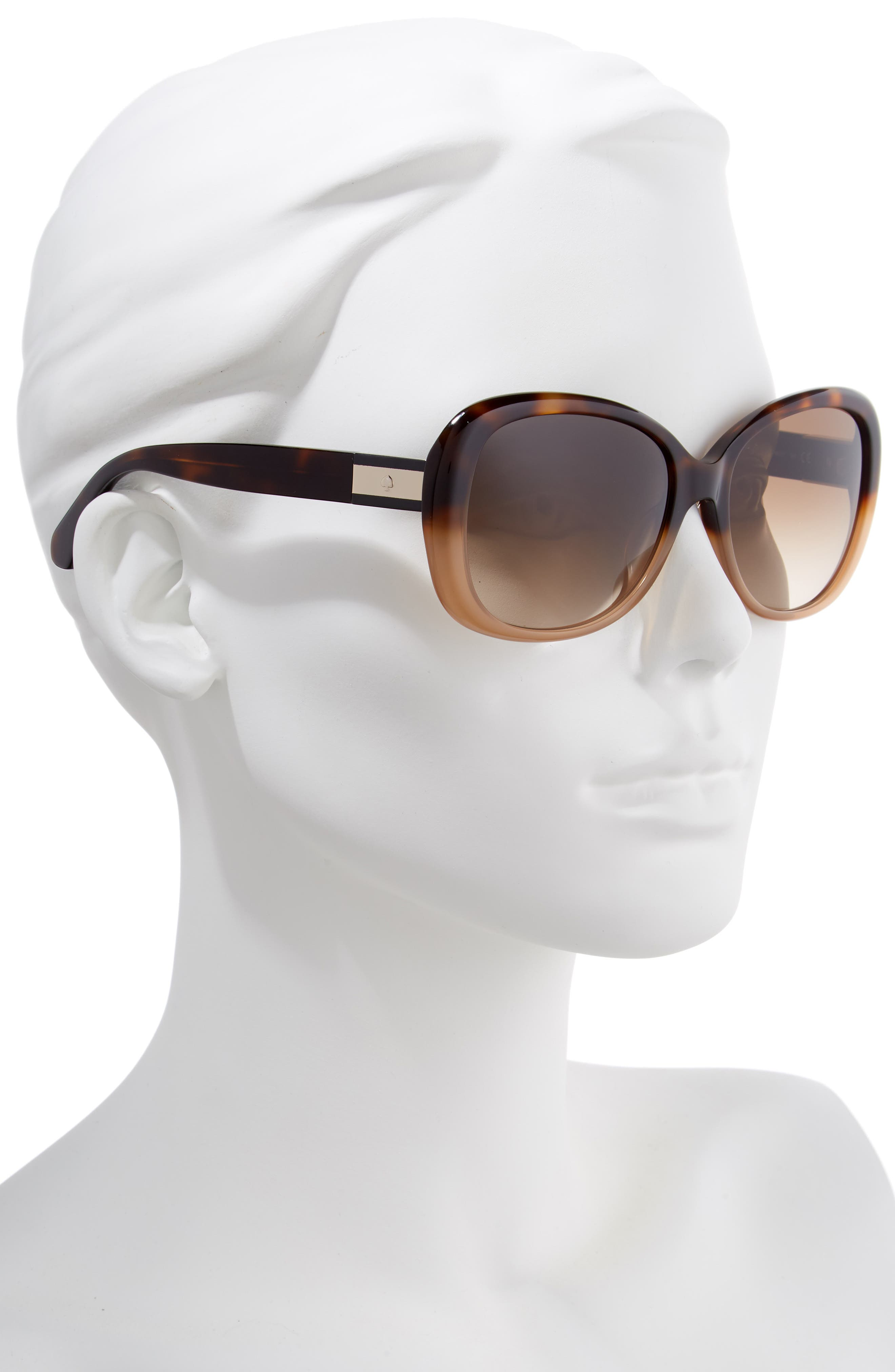 afdd1aed37a3f Women s Sunglasses Sale