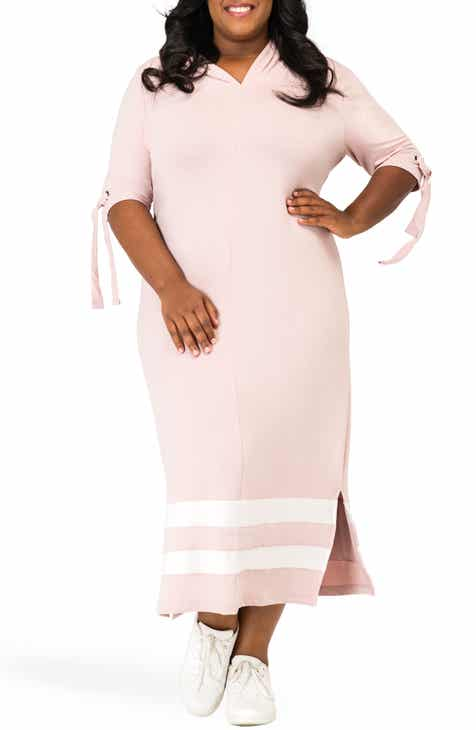 2b2fd0d0cd7 Poetic Justice Plus Size Clothing For Women