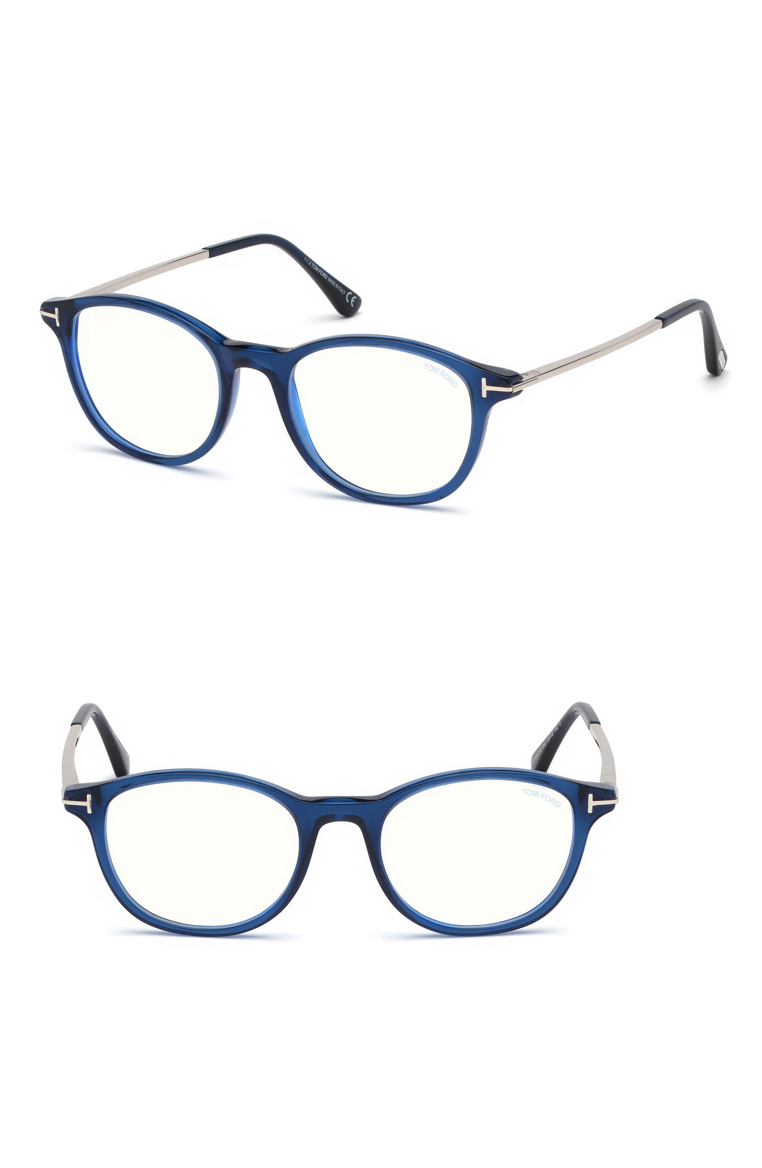 613375ee04c Men s Optical Frames Sunglasses   Eyeglasses
