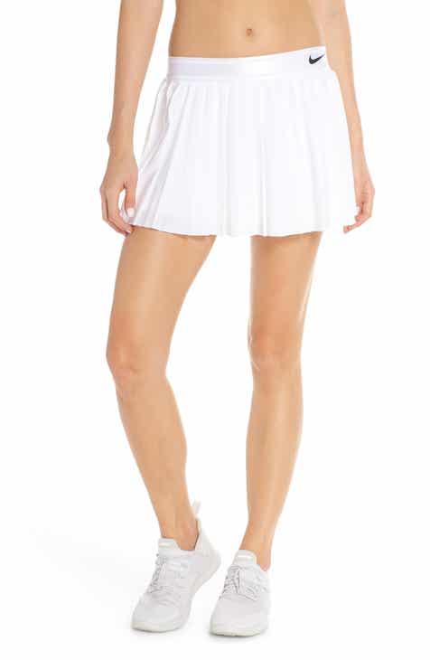 huge selection of 959c4 53f5b Nike Court Victory Tennis Skirt