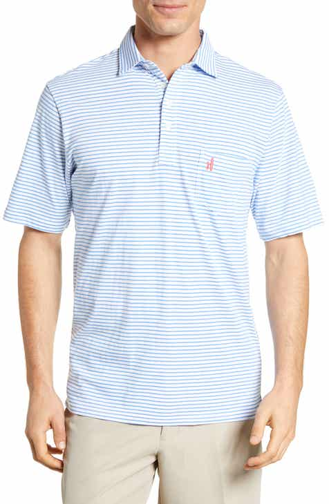 37fdc38334439 Men's Clothing | Nordstrom