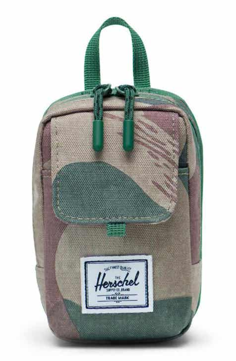 95abf4719f Herschel Supply Co. Small Form Shoulder Bag