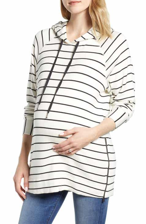 Splendid Maternity Clothes Nordstrom