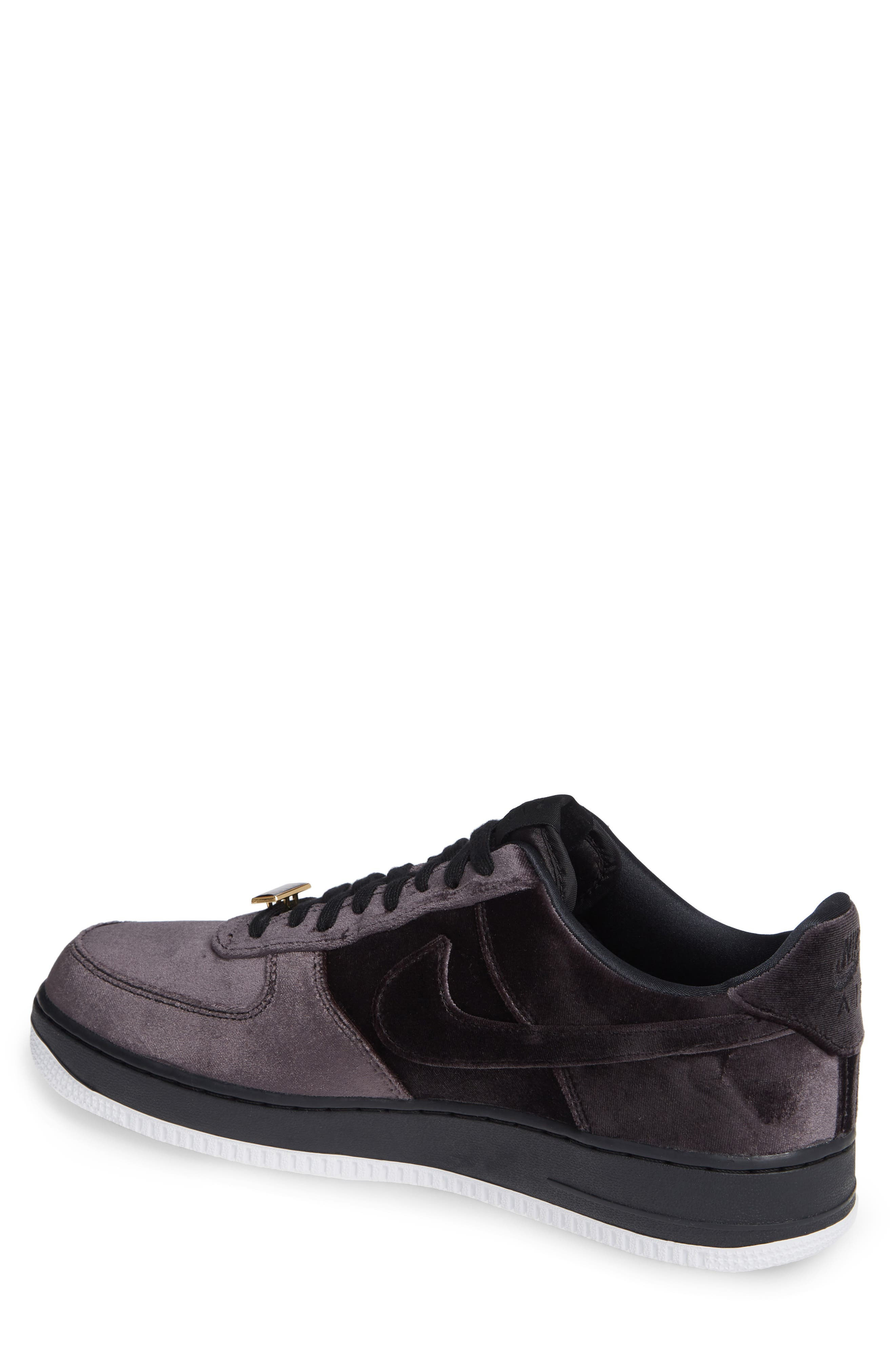 huge discount 5020b ac778 Style on a Shoestring Shoe Steals  Nordstrom