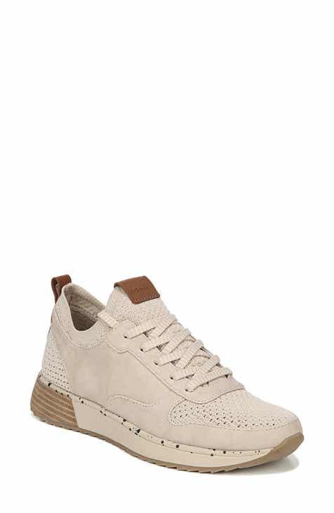 9eb3db516fa3 Dr. Scholl s Reed Sneaker (Women)