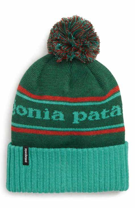 9fce813a0f2 Patagonia Powder Town Beanie