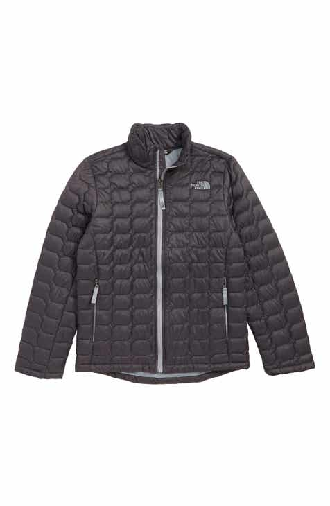 The North Face ThermoBall™ PrimaLoft® Packable Jacket (Big Boys) f435c8be6