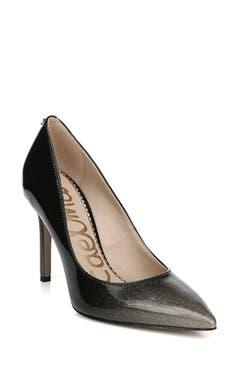 Black Heels Pumps High Heel Shoes For Women Nordstrom