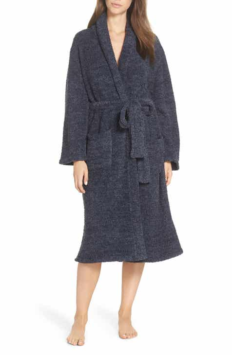 92c33b53691c Barefoot Dreams® CozyChic® Robe (Nordstrom Online Exclusive)