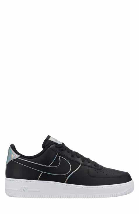 0a31dbddb99f Nike Air Force 1  07 LV8 4 Sneaker (Men)