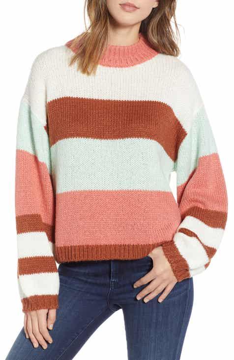 8e515e0ec Women s BP. Sweaters