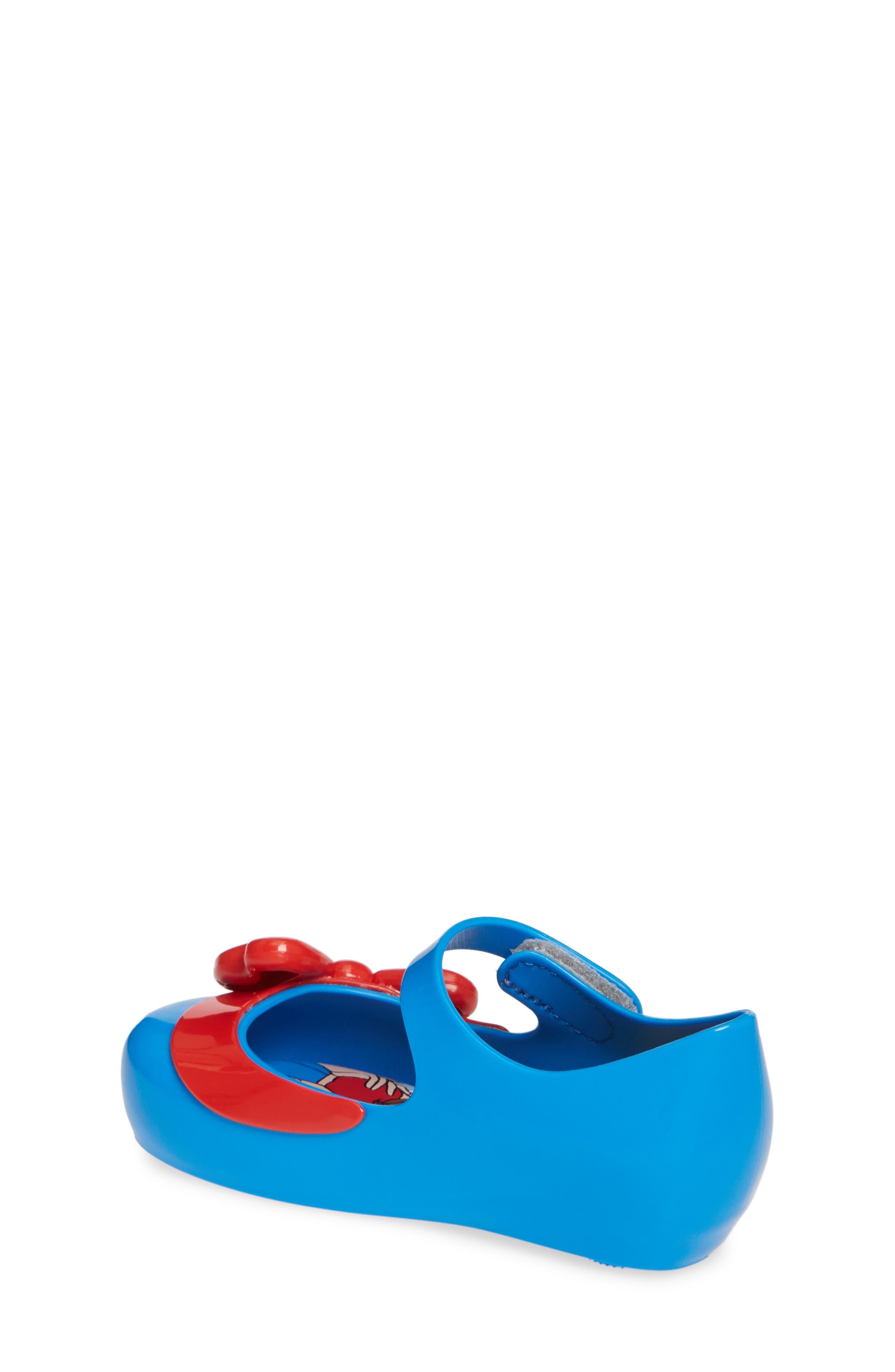 f9cb51cba07dfc Mini Melissa Kids  Shoes