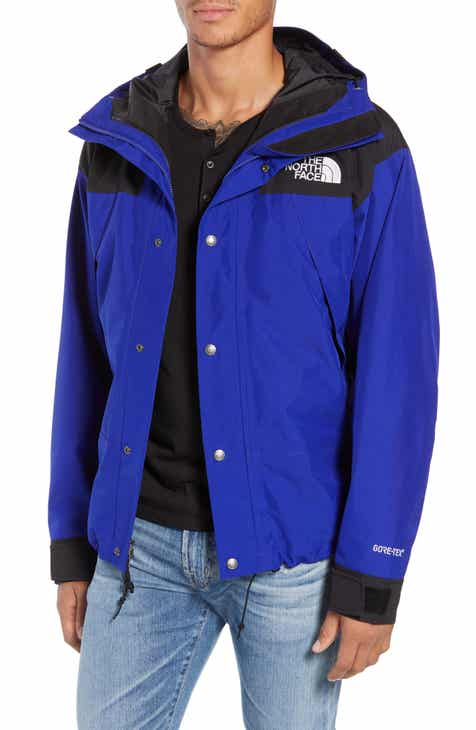The North Face 1990 Mountain Hooded Jacket 1aa77686f