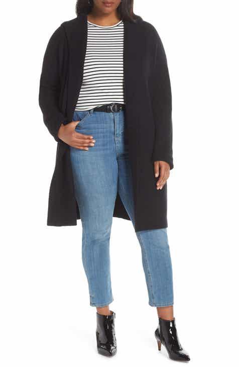 70263885290 Halogen Women s Sweatshirts   Hoodies Clothing   Accessories