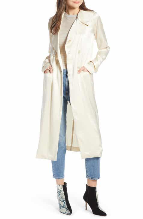 128052496 Women s Jackets Sale