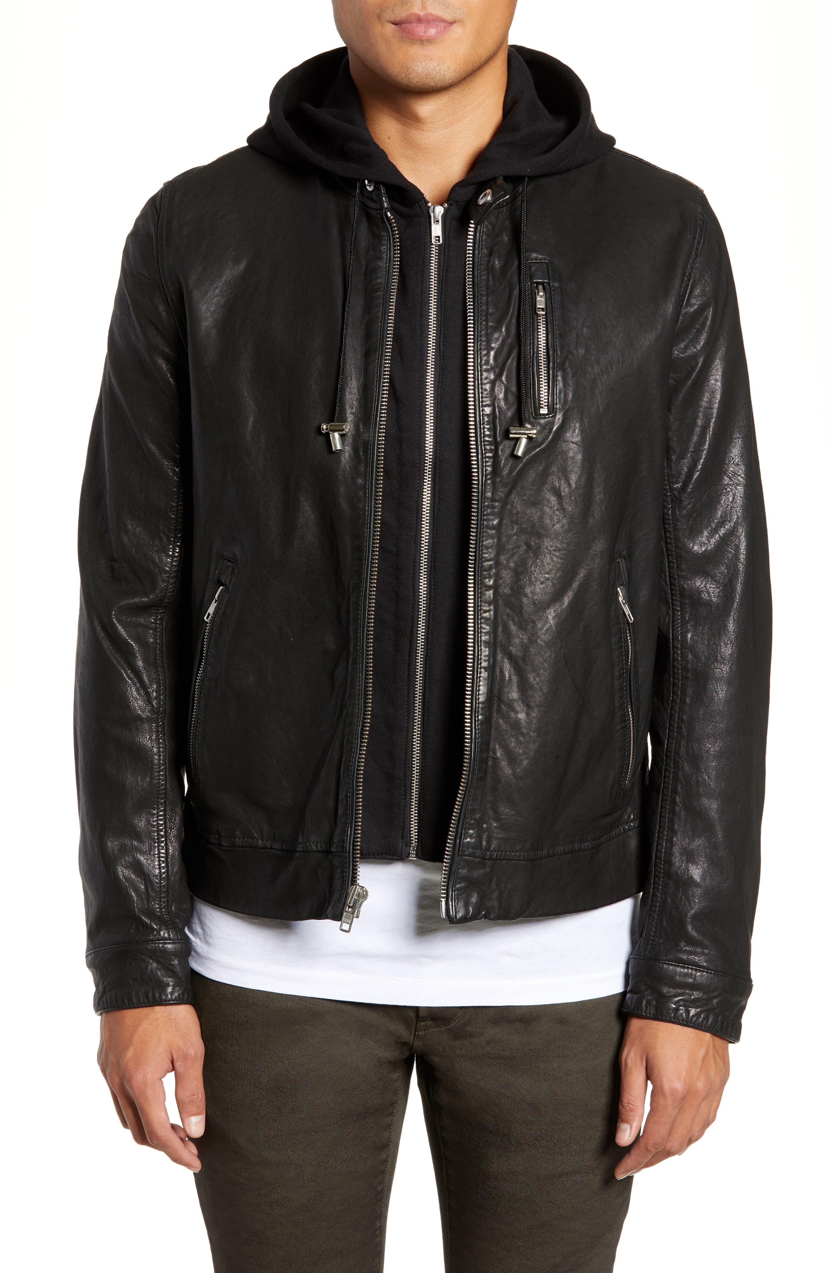 92b19bda2 Men's LAMARQUE Coats & Jackets | Nordstrom