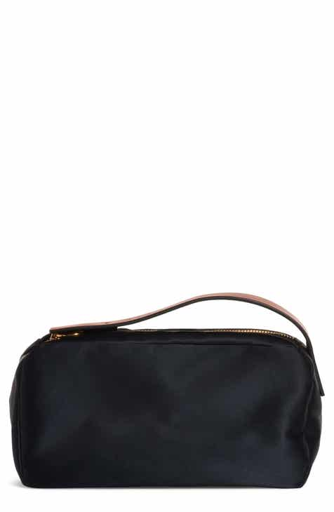 5c50079f3f46 Marni Law Bag Nylon Cosmetics Case