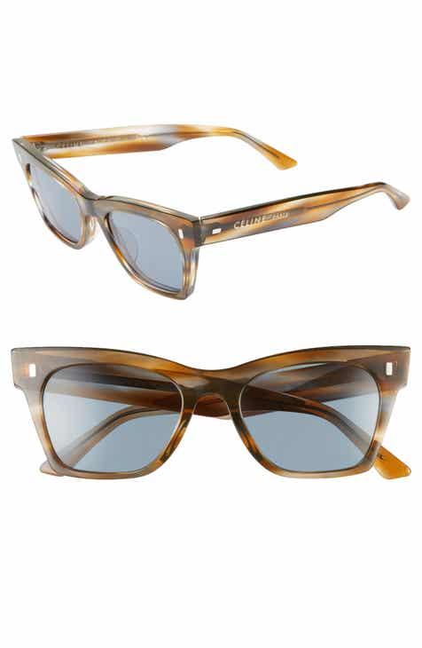 3eac005fa0a CELINE Sunglasses for Women