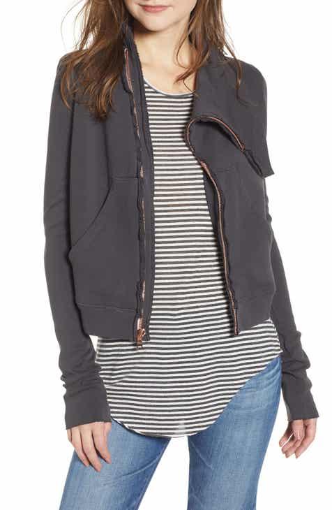 Lulus Own the Night Strapless Maxi Dress Sale  ff10b9ae8