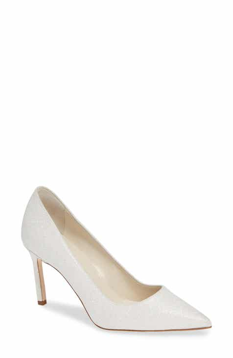 49411a24888 Manolo Blahnik BB Pointy Toe Pump (Women)