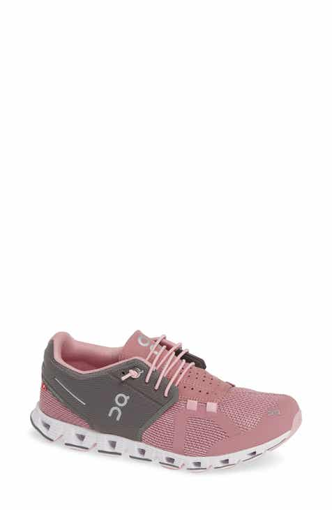 855e62d5dd4b Women s Running Sneakers   Running Shoes