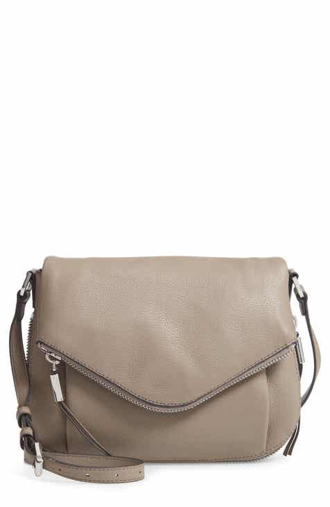 Vince Camuto Key Leather Crossbody Bag Nordstrom Exclusive