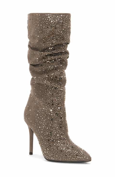 5bd0f76eaba Jessica Simpson Lailee Boot (Women)