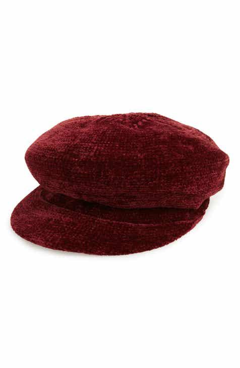 43e3fcd4cf5 Newsboy Hats for Women