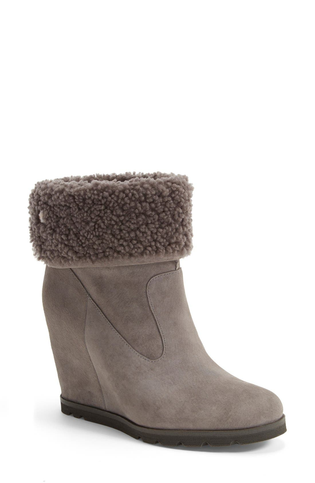 ugg kyra boots review