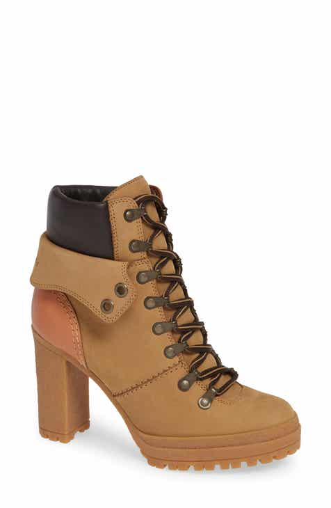 b23621fb Women's See By Chloé Boots | Nordstrom