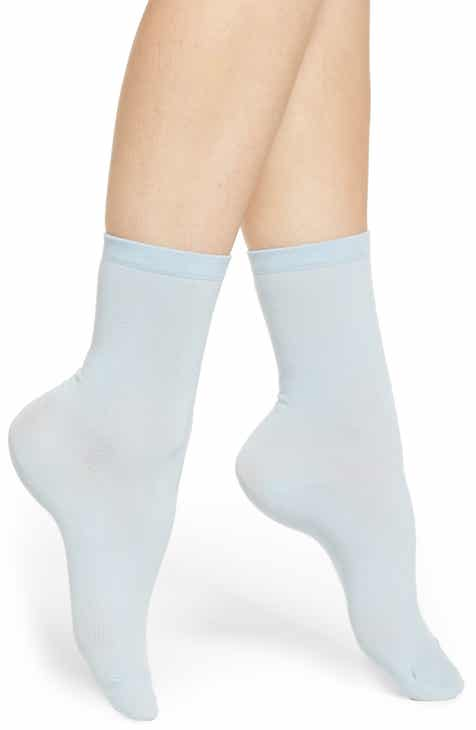 Nordstrom Best Crew Socks by NORDSTROM