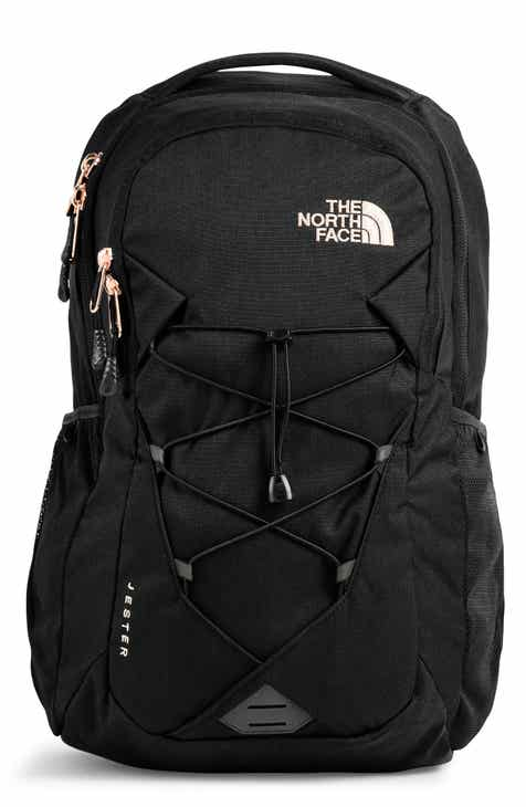 The North Face  Jester  Backpack f0bc6930bc0a9