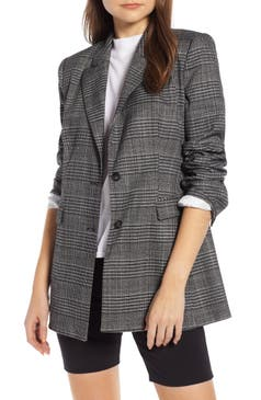 Women S Suits Separates Nordstrom
