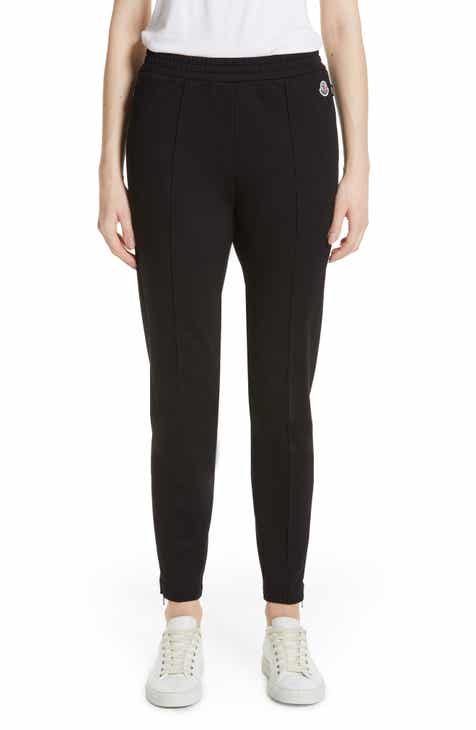 1affb222e7a2 Women s Moncler Pants   Leggings