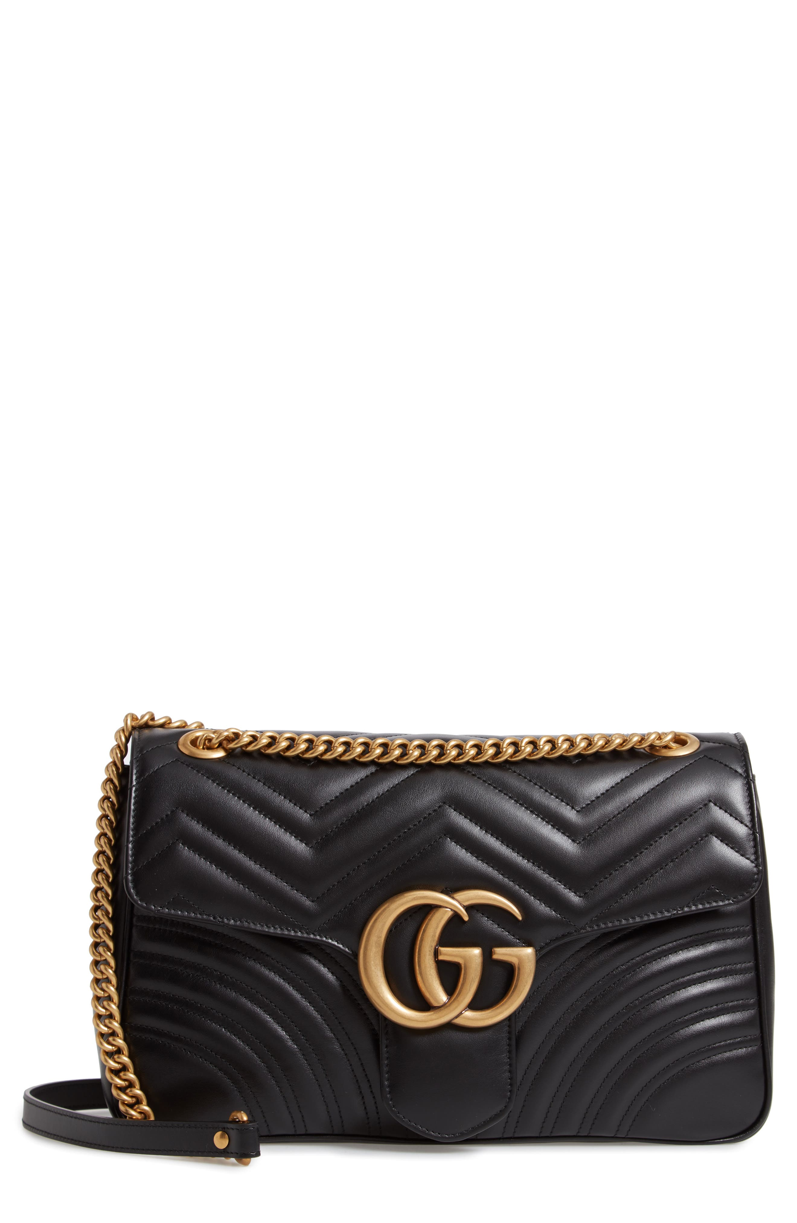 gucci women s handbags purses wallets nordstrom rh shop nordstrom com gucci handbags outlet usa gucci handbags outlet