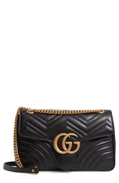 Gucci Women S Handbags Purses Wallets Nordstrom