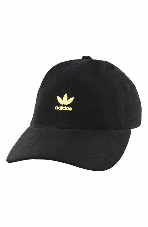 adidas Originals Relax Baseball Cap 1022a9cd4bed