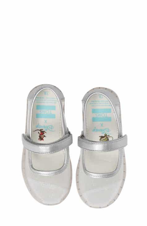 TOMS x Disney Mary Jane (Baby