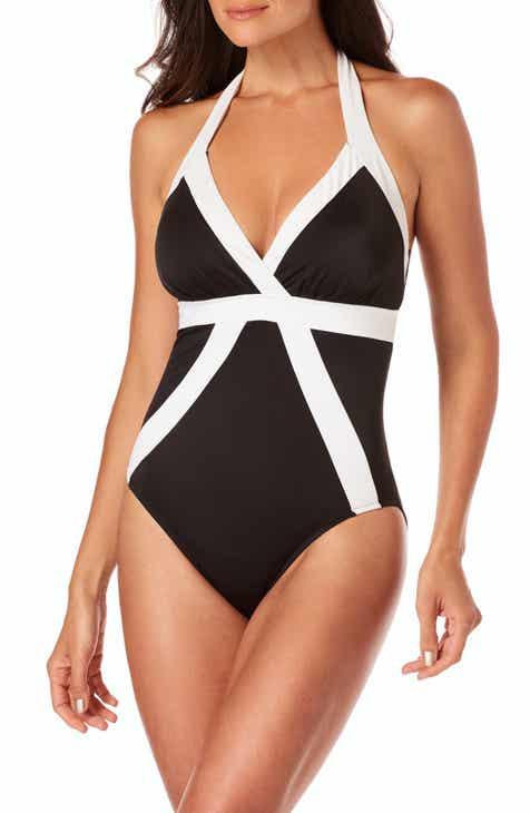 455111956a963 Magicsuit® Bailey One-Piece Swimsuit