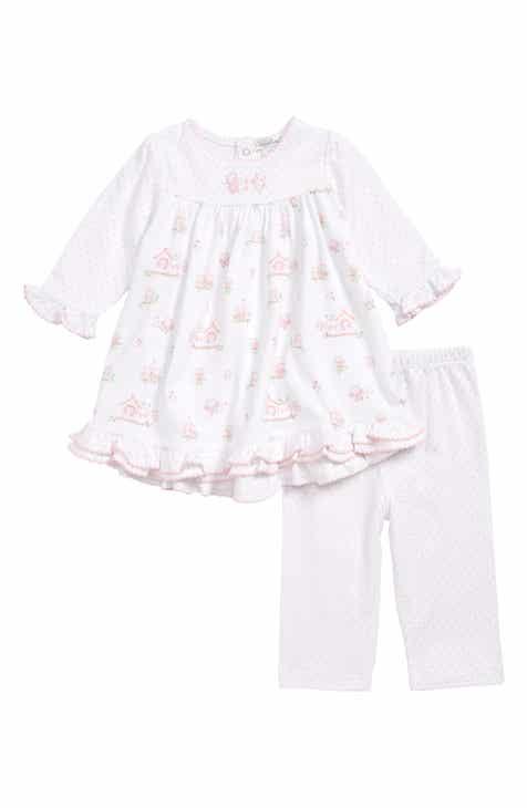 adf91f01564e Kissy Kissy Baby Clothing