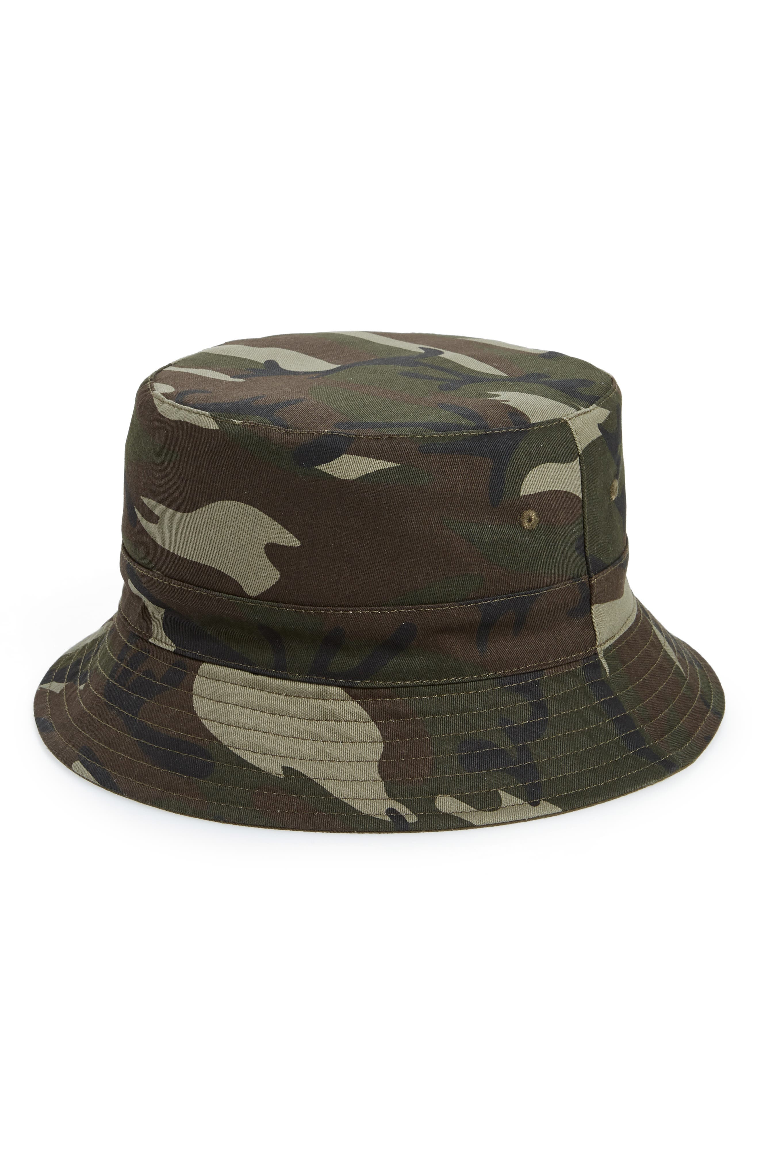 d2011b79253 Men s The Rail Hats
