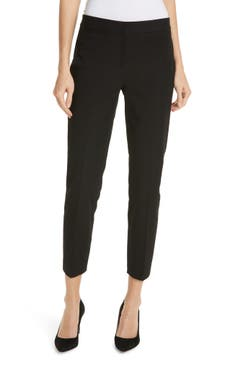 Women S Holiday Dressing Nordstrom