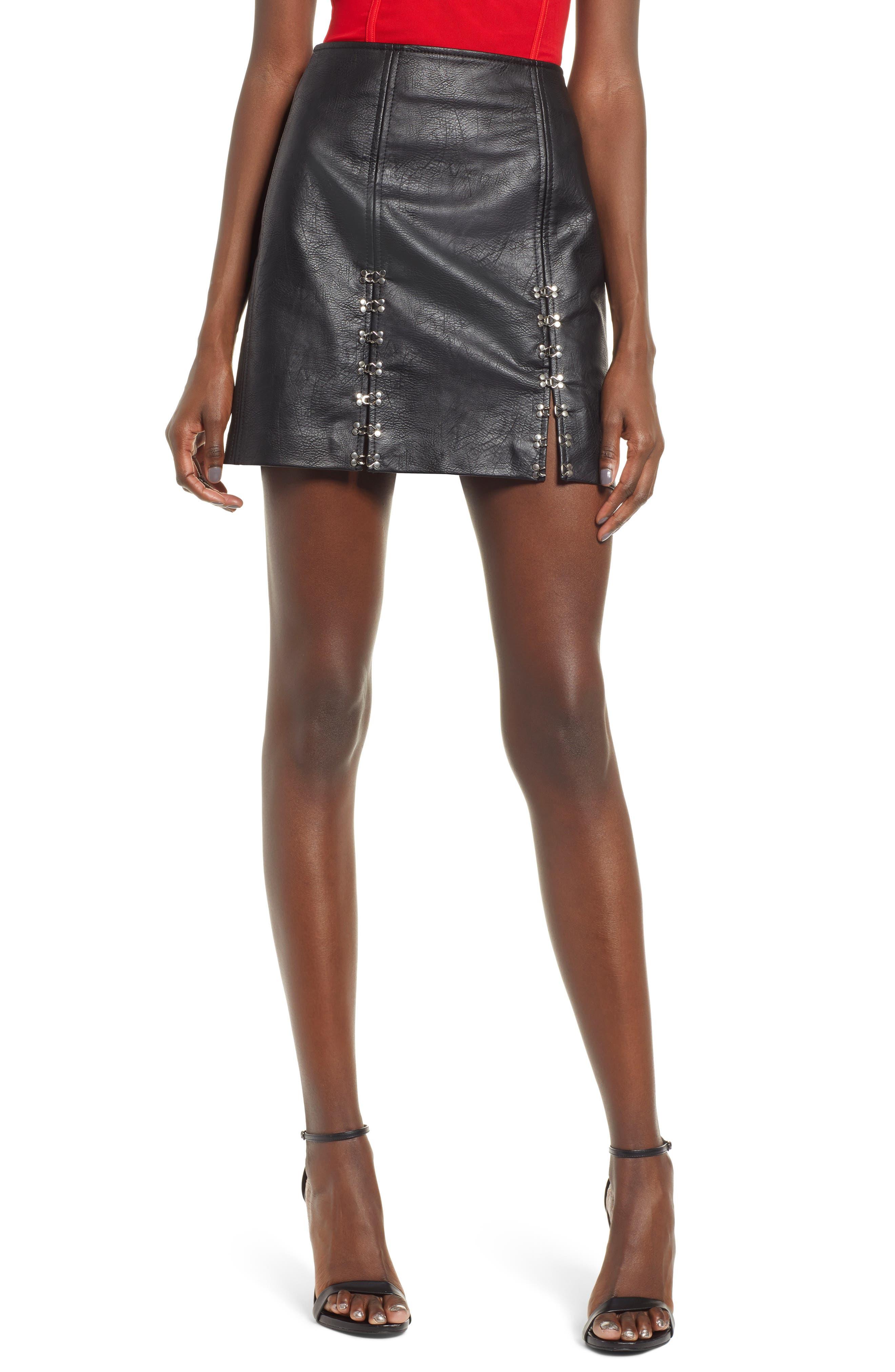 af138dcf95 Women s Skirts  Sale