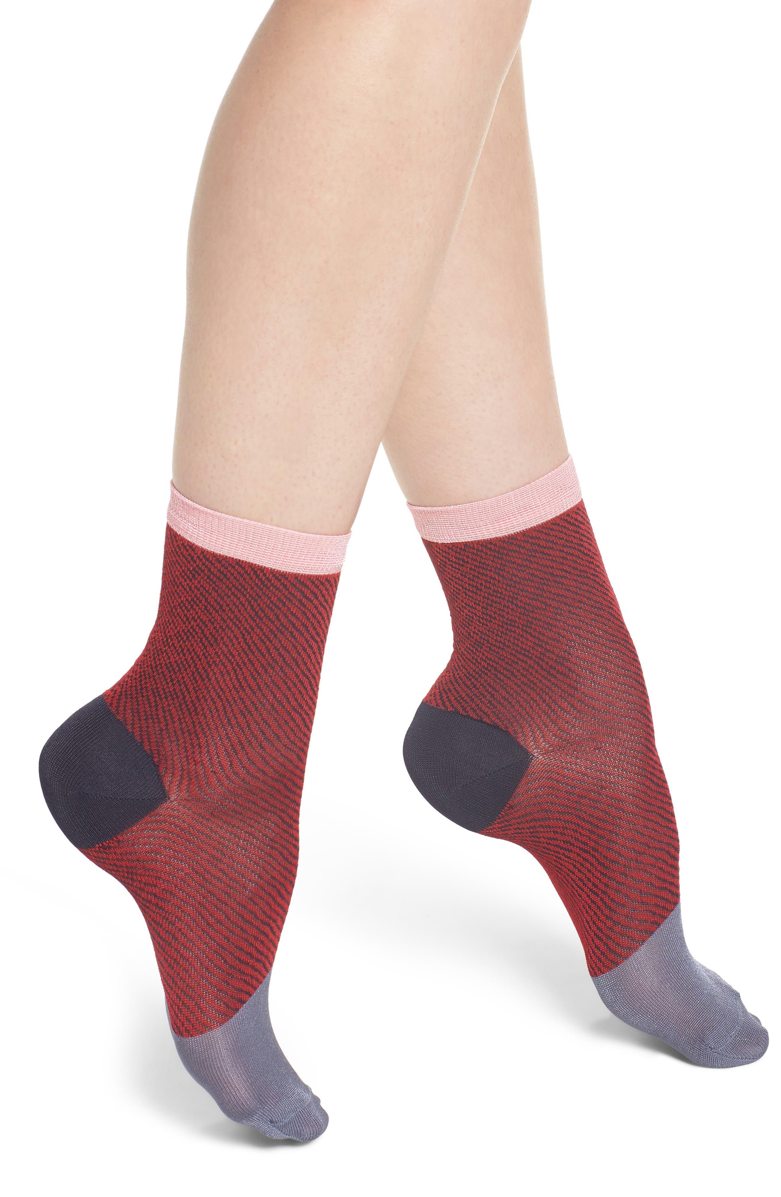 2a8b259c9a3 Women s Hysteria By Happy Socks Sale