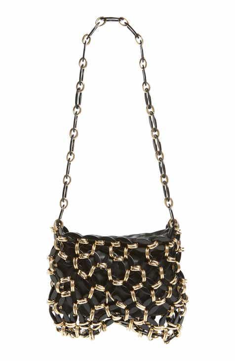 1660c56d600e Topshop Sabrina Link Shoulder Bag